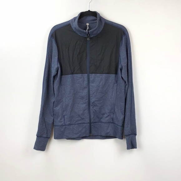 e424ad3a062 lululemon athletica Jackets   Coats